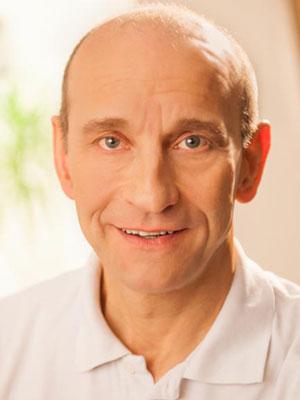 Dr. Igor-Michael Borrmann - Zahnärztliche Praxisklinik Dr. Borrmann