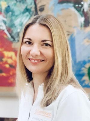 Dr. Tatjana Hoffmann